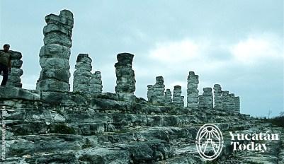 Ake-Sitio-Arqueologico-by-Juan-Manuel-Mier-y-Teran
