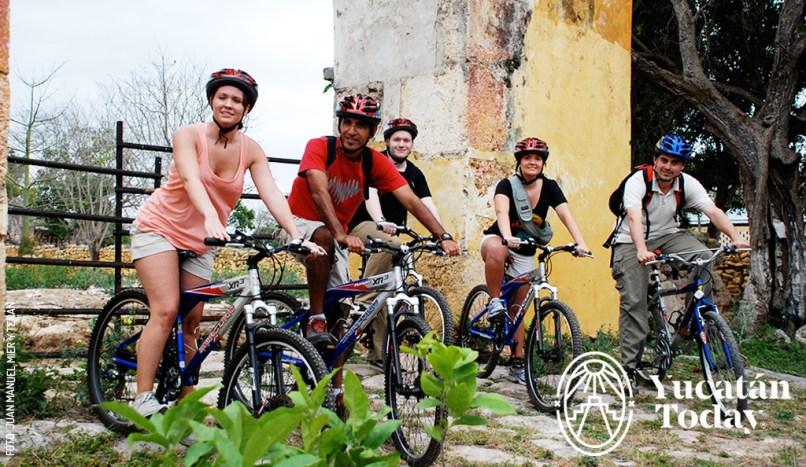 Bici-Ake-Tour-by-Juan-Manuel-Mier-y-Teran