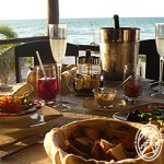 Restaurantes de Yucatán