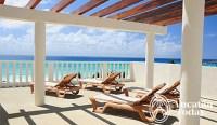 Hotel Posada Sian Kaan Playa del Carmen
