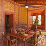 Villas Privadas en Izamal