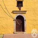 Serie de Video: Las Colonias y Barrios de Mérida: Cholul