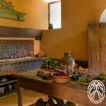 Vive una Experiencia Culinaria en Hacienda Petac