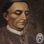 Fray Diego de Landa: A Contradiction