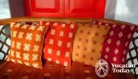 mediomundo-almohadones