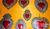 mediomundo-corazones