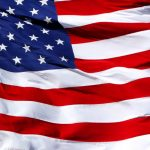 Ask the U.S. Consul – Federal Benefits Unit