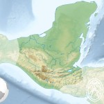 Who Were the Ancient Maya and Why Have They Remained Steeped in Mystery?
