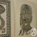 Tataya Gallery