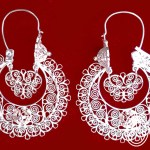 Filigree Jewelry