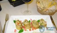 Osteria Piccoli