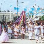 Gremios de Yucatán