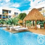 Bienes Raíces en Yucatán