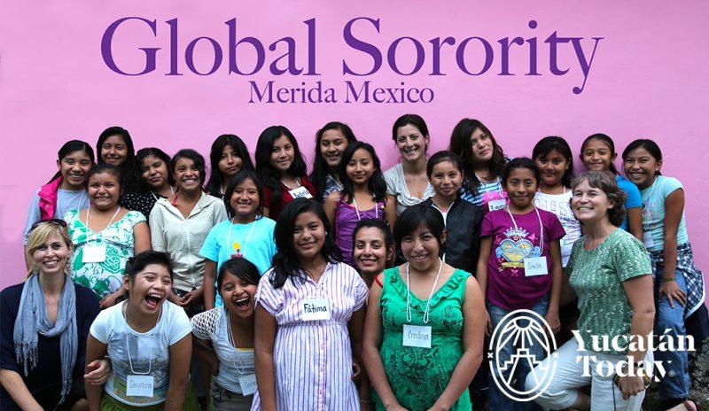 global-sorority