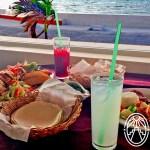 Restaurante del Mes: Viña del Mar Restaurant & Bar