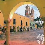 Lo Mejor de Yucatán Este Mes: Julio 2018