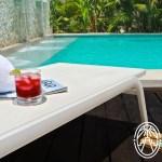 A Seven-Day Stay in Yucatán – June 2019