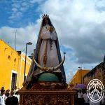 Nuestra Señora de Izamal