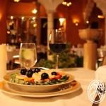 Restaurante del Mes: Restaurante Villa Martine