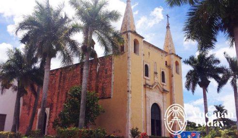 santa-ana-iglesia