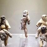 Una joya en Dzibilchaltún: El Museo del Pueblo Maya