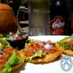 Restaurant of the Month: La Prospe del Xtup