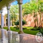 7th Mérida Showcase of Homes