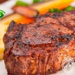 Restaurante del Mes: Mr. Pampas Do Brasil Ensaladas & Cortes