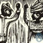 MACAY: 100 años del Centro Estatal de Bellas Artes