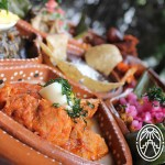 Restaurant of the Month: Habaneros