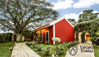 Hacienda Santa Cruz1