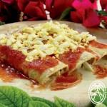 Tours de Degustación y Gastronomía