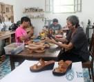 Taller de zapatos B&B Atelier