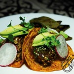 Restaurant of the Month: Apoala Mexican Cuisine