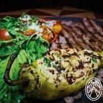 Restaurante del Mes: Apoala Mexican Cuisine