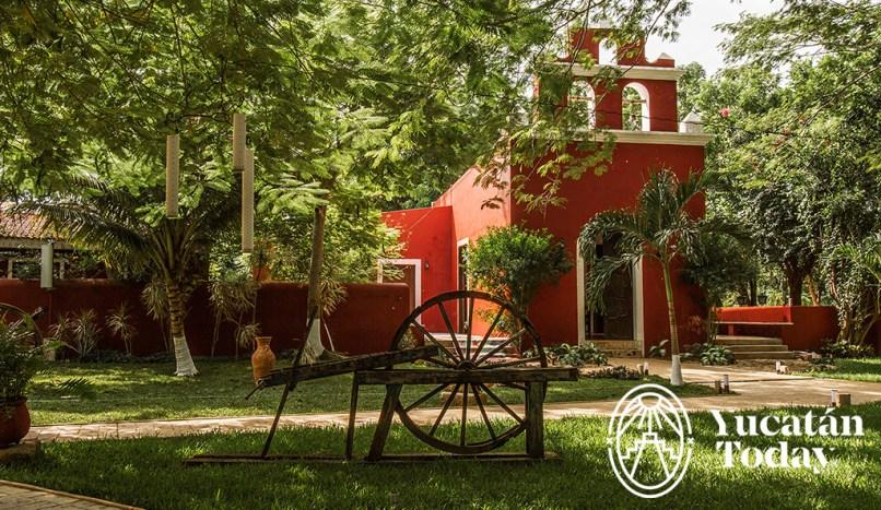 Hacienda Santa Cruz7