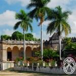 Top 10 Yucatán This Month: May 2016