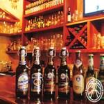 Restaurant of the Month: La Bierhaus