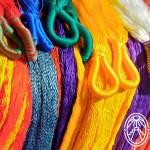 Feria de las Hamacas en Tecoh