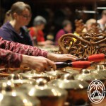 Traditional Music Festival: Entre Ayer y Hoy