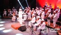 Orquesta Tipica Yukalpeten2