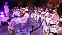 Orquesta Tipica Yukalpeten3