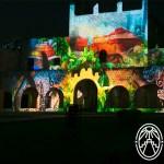 Valladolid, una Joya para Visitar en 2019