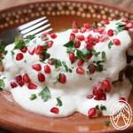 Restaurant of the Month: Los Platos Rotos de Frida