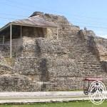 Lo Mejor de Yucatán Este Mes: Septiembre 2016