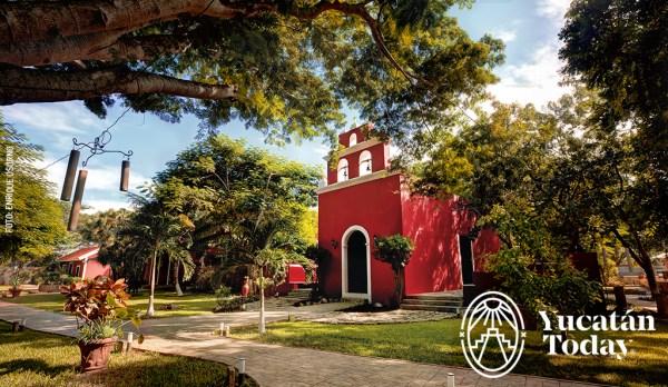 hacienda-santa-cruz-8-portada