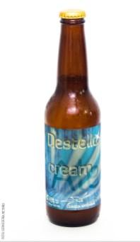 Cerveza Destello