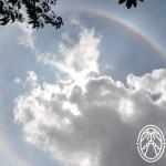Cabañuelas: Predicciones del Clima para 2017