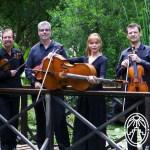 Experiencia Musical Única en una Hacienda de Yucatán