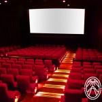 Festival Internacional de Cine de Mérida Yucatán